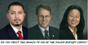 sausd-trustees
