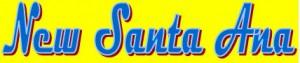 New Santa Ana
