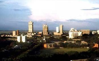 Ushanda-City2