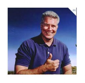As covered previously I challenged California Gold's producer and host Huell Howser to point out redevelopment projects that were not success stories. He declined telling me that the California Redevelopment […]
