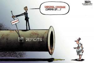 obama_universal