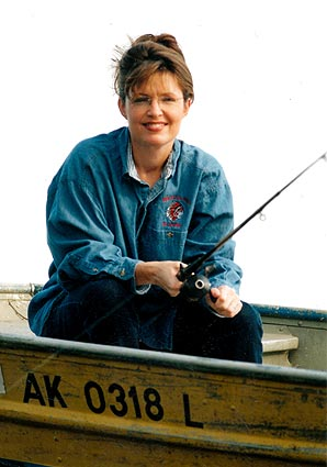 """Is Sarah Palin fishing for a new hubby? """"Todd Palin and former Alaska governor Sarah Palin are to divorce. Multiple sources in Wasilla and Anchorage have confirmed the news,"""" according […]"""