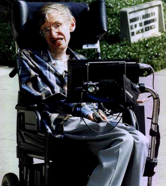 Would Obamacare spell the end for Stephen Hawking? As a member of the California Chapter of Americans for Prosperity I am providing the following report from national President Tim Phillips […]