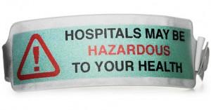 Hospital Mistakes