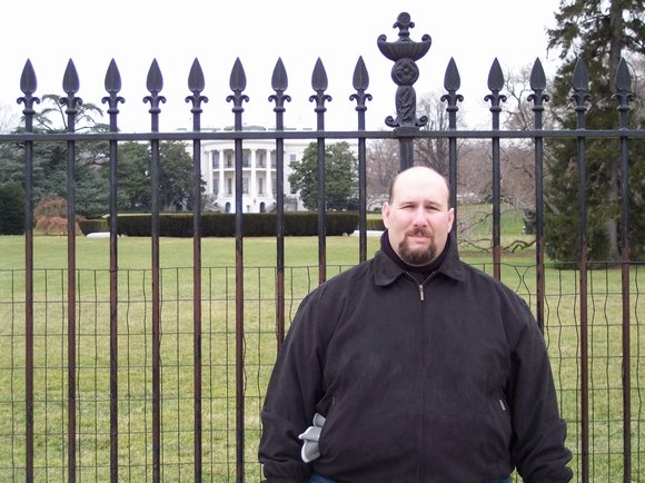 Orange Councilman Jon Dumitru, caught lurking around the White House Orange Councilman Jon Dumitru has pulled out of the race to replace disgraced Assemblyman Mike Duvall – and he has […]