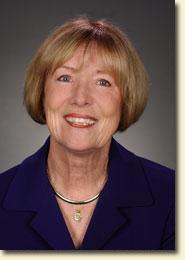 Linda Ackerman