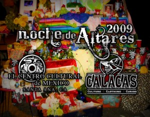Noche-de-Altares-2009-300x233