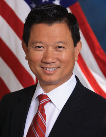 There were a lot of rumors last year that Andrew Do, who serves as Chief of Staff to Supervisor Janet Nguyen, was running for the Garden Grove City Council as […]