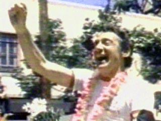 Harvey Milk Day is now a reality in California Gov. Arnold Schwarzenegger has signed two gay rights bills, one honoring late activist Harvey Milk and another recognizing same-sex marriages performed […]