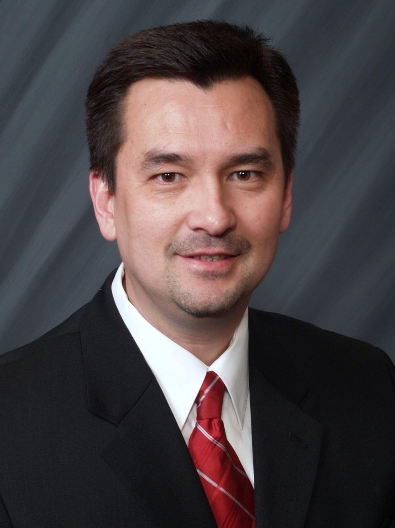 Hugh Nguyen