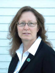 Will Jane Rands, the Green Party candidate for the 72nd Assembly District, take away female votes from Republican candidate Linda Ackerman? One can but hope – and there are a […]