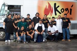 Kogi coming to Santa Ana
