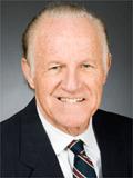 Thomas R. Malcolm