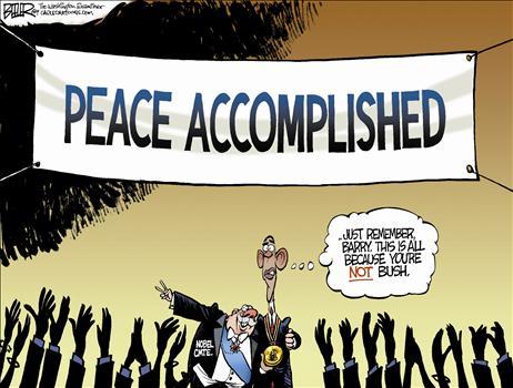 obama_peace