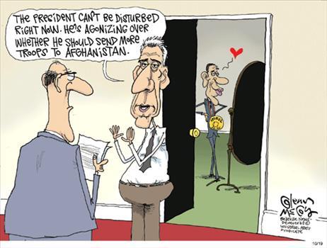 obama_worstpoll