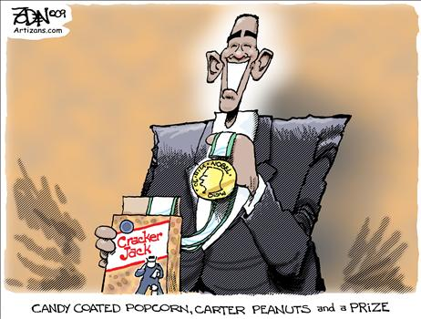 """I imagine there are a lot of you leftist carpet chewers out there who are just consternated. How can there be so many un-Americans out there? You breathlessly proclaim """"Obama […]"""