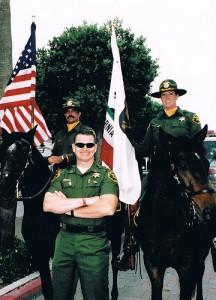 Bill Hunt ready to hunt immigrants