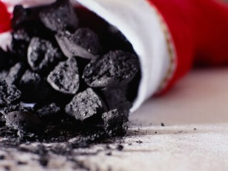 California's State Legislature just ordered coal for our Christmas stockings… Paycheck Income Tax Withholding Increases 10% in November and December, due to Budget Deal last May By the Howard Jarvis […]