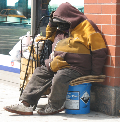 Press Release FOR IMMEDIATE RELEASE: CONTACT: Karen Roper (714) 480-2805, cell (714) 423-8315 COUNTY COLD WEATHER HOMELESS SHELTERS OPEN November 25, 2009 (Santa Ana, CA) – The County of Orange […]