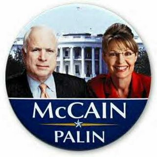 Will U.S. Senator John McCain pay the ultimate price for putting Sarah Palin on his presidential ticket? A telephone survey of 570 likely Republican primary voters conducted by Rasmussen Reports […]