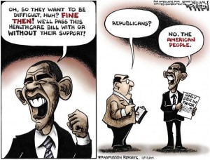 Obama-Without-Their-Support-990