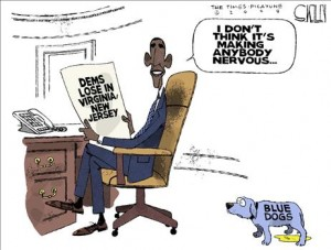 obama_bluedogs