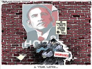 obama_unemployment