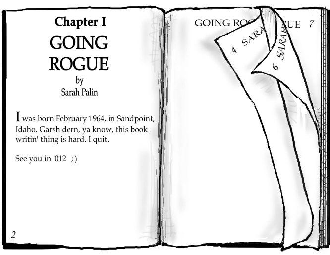 palin-book-quitter