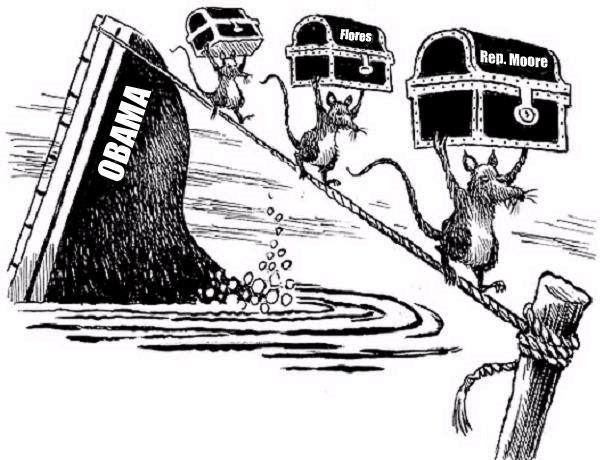 rats_sinkingship