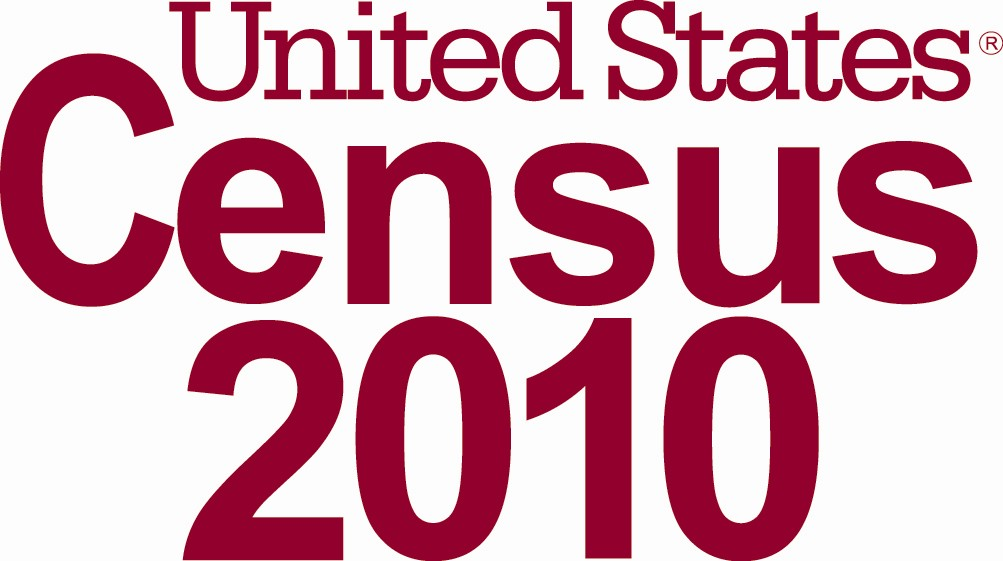 U.S. Census Bureau News – Los Angeles Regional Census Center Contact Person: Beatriz Fernandez, Partnership Specialist (714) 936-7438 ***2010 Census Kick Off Event*** AFRICAN AMERICANS IN ORANGE COUNTY AND THE […]