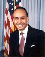 Luis V. Gutierrez