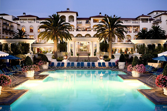 Citigroup foreclosed on the St. Regis Hotel already – how many more will close due to higher taxes in Dana Point? Our friend Jim Lacy has written a very interesting […]
