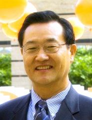 Steven Choi Net Worth