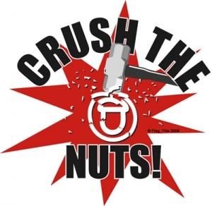 crush-acorn