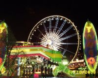 The local papers have been filled lately with news of a Joint Powers Agreement (JPA) between the County and the City of Costa Mesa to purchase the OC Fairgrounds. A […]
