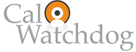 Steven Greenhut has launched his new website, Cal Watch Dog, which is affiliated with the Pacific Research Institute. Our old friend John Seiler is also writing on the Cal […]