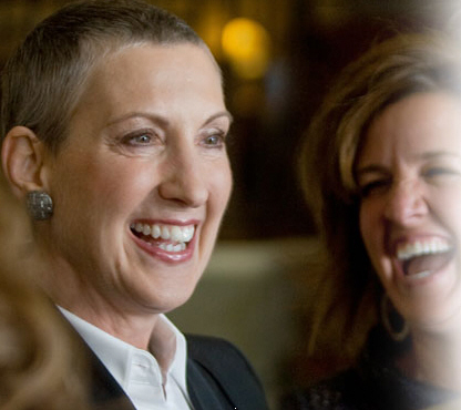 """Carly Fiorina wants us to know that women are a majority and Jesse Jackson is a gracious guy [poll id=""""248″] Is Carly Fiorina, the wealthy Republican running for the U.S. […]"""