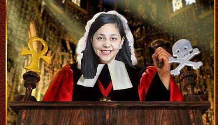 Does Claudia Alvarez have what it takes to be a Judge? It's no secret that Santa Ana Mayor Pro Tem Claudia Alvarez wants to be a judge. While she effectively […]