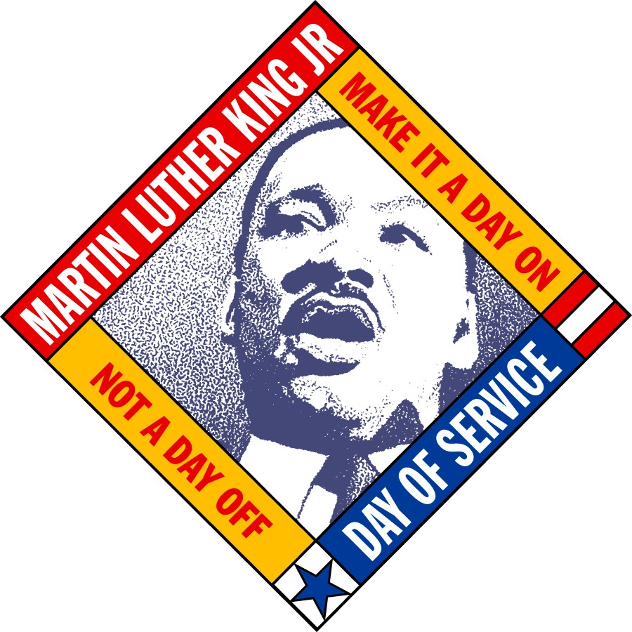 FOR IMMEDIATE RELEASE Sunday, January 17, 2010 CONTACT: Ashley Etienne Phone: 202-606-6944 Email: aetienne@cns.gov President Obama Calls on Americans to Serve on MLK Day President, First Lady to Serve Monday […]