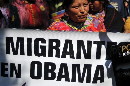 "[poll id=""255″] PROTEST JANUARY 20TH – OBAMA FIRST YEAR IN OFFICE OBAMA FIRST YEAR IN OFFICE SEES NO IMMIGRATION REFORM HERMANDAD MEXICANA AND MAPA DEMAND OBAMA FULFILL PROMISE Los Angeles […]"