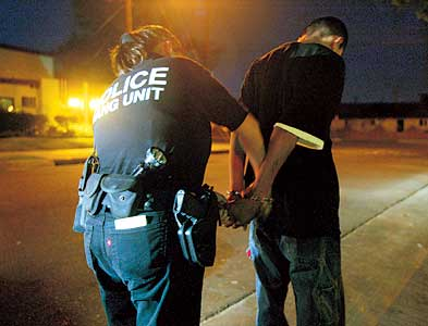This blog site periodically contains posts attempting to portray Santa Ana as a misunderstood place to live and work that is unfairly characterized as a haven for undocumented immigrants, gangs, […]