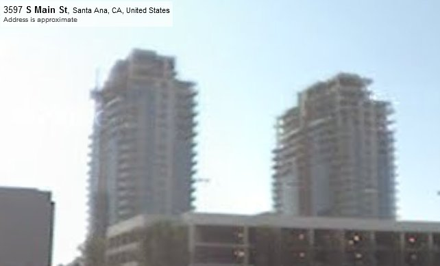 "A few years back there was much ballyhoo about the fact that so called high-rise condominium buildings were going up in Orange County. Advertisements pictured happy couples enjoying the ""good […]"