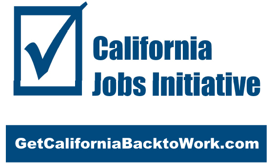 ACTION ALERT! Help John and Ken with their Stop AB 32 rally tomorrow! John and Ken are going to be doing a big push for our campaign tomorrow, and we […]