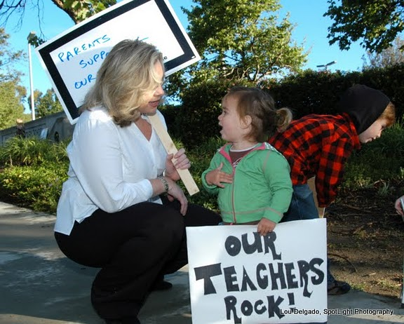 from Melissa Fox, candidate for 70th Assembly District: The great news today is that the teachers' strike at Capistrano Unified School District is over. For months, the teachers at CUSD […]