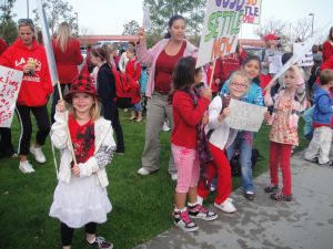"""CUSD update from Jonathan Volzke, Beyond the Blackboard: April 21, 2010 """"This just in from Capistrano Unified School District CUSD RESPONSE TO STRIKE The Capistrano Unified School District received official […]"""