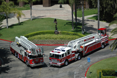 Why does the Brea Firefighters Union want to stop being a city-run department? Folks in Brea are up in arms over plans to possibly outsource their Fire Department, or otherwise […]