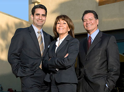 Cordoba Corp. knows how to game the system when it comes to public contracts… The Orange County Grand Jury has found that the huge contract that the Santa Ana City […]