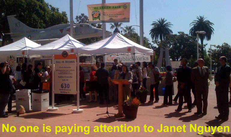 """Now that Janet Nguyen is finished, Andrew Do has quit working for her """"Andrew Do, who played a central part in the election saga of Orange County Supervisor Janet Nguyen […]"""