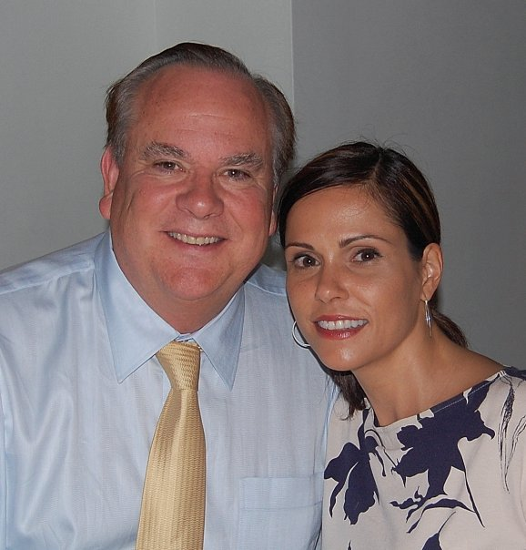 Remember former SAUSD Trustee Nadia Maria Davis? She is in hot water now, up north, in Alameda, where her husband, State Treasurer Bill Lockyer, is trying to get her elected […]