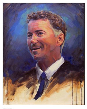 Rand Paul is now the number one target of the Democrats As much as Democrats dislike Republicans, they hate Libertarians even more.  They cannot attack us on social issues, for the […]